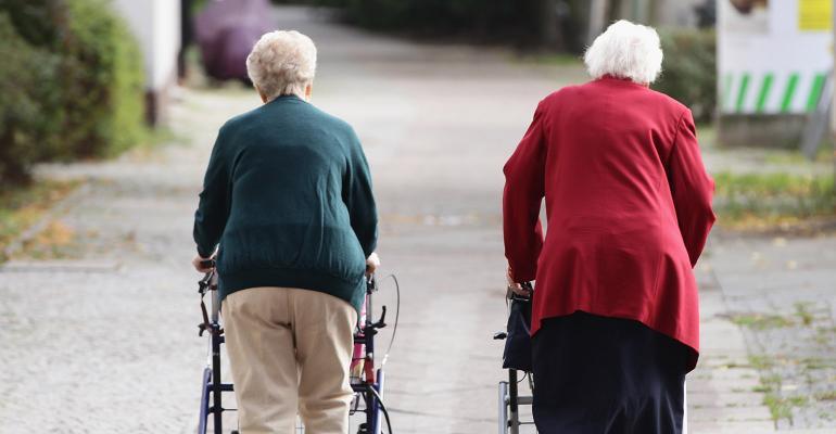 retirees-walkers.jpg