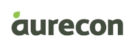 Aurecon Logo_high-res - Copy.jpg