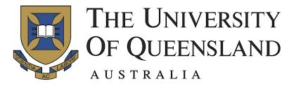UQ Logo.png