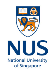 NUS Logo_v.jpg