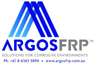 ARGOS-LogoURLPh_cmyk_300dpi.jpeg
