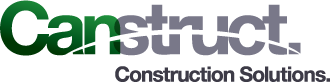 canstruct_logo.png