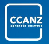 CCANZ.PNG