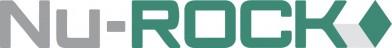 Nu-ROCK-logo.jpg