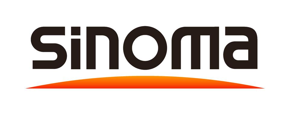 Sinoma-Logo.png