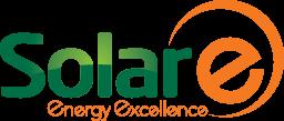 Solar E.png