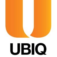 UBIQ.png