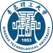 Qing dao Tech.png