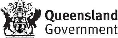 Qld Government.png