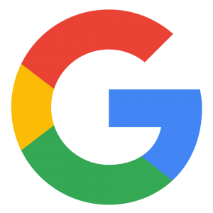 google-logo-icon-PNG-Transparent-Background-300x300.png