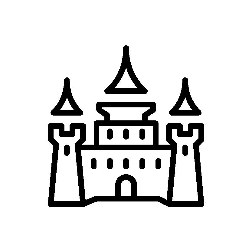 VB-Icons-Disney.png