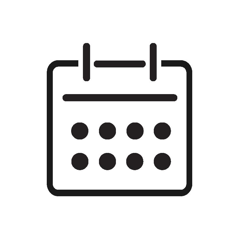 VB-Icons-Plan.png