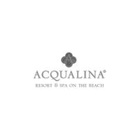 VB-Aqualina-Logo.png