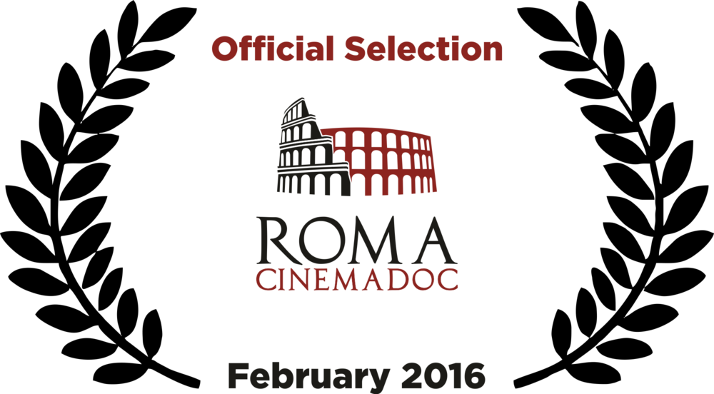 roma-cinemadoc-official-selection-february-2016.png