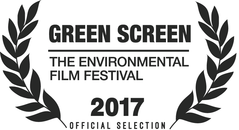 Green Screen LAURELS 2017 (1) copy.png