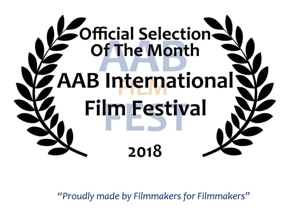 AAB Laurel - Official Selection 2018.png