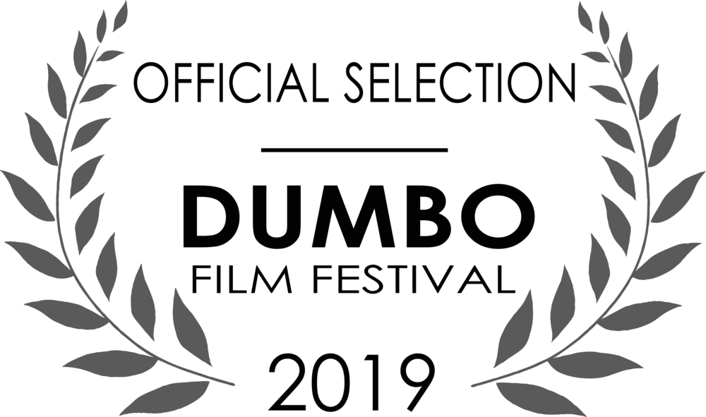 DFF LAUREL 2019 T.png