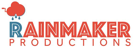 Rainmaker Productions
