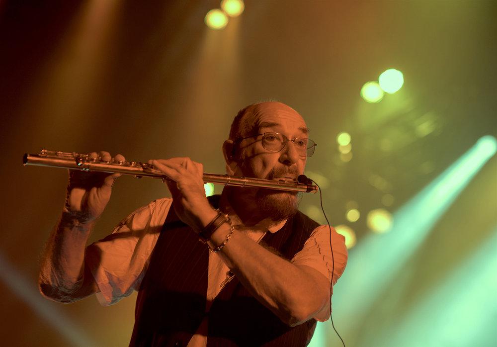 small-Jethro Tull_50th Anniversary_Photo.jpg