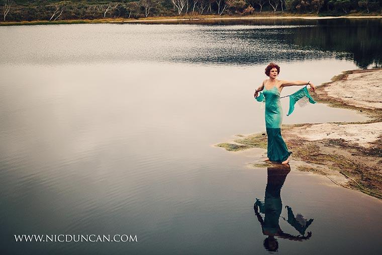 NicDuncan-LauraTheMermaid-15.jpg