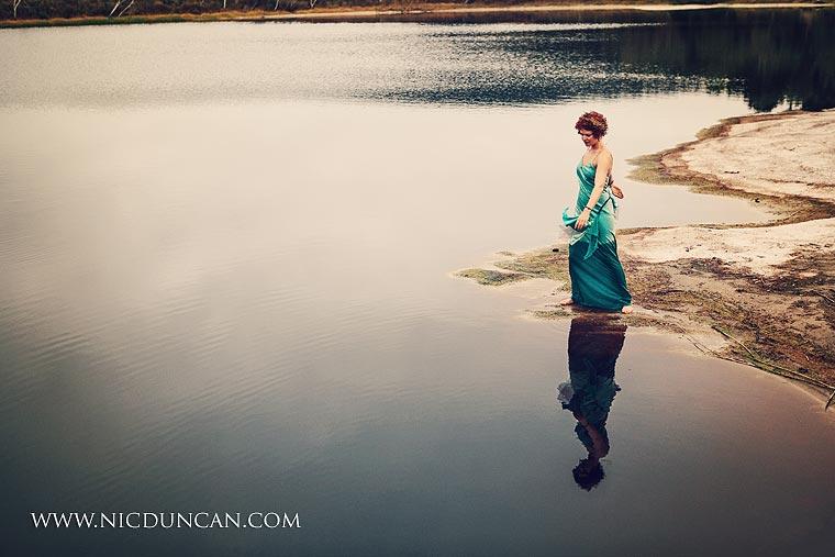NicDuncan-LauraTheMermaid-16.jpg