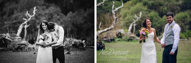 Nic_Duncan-ld_57