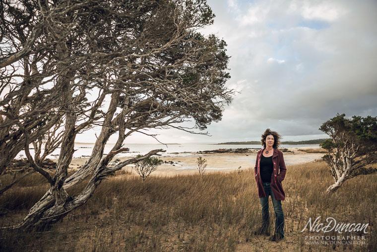 Sarah-Drummond_Nic-Duncan-007