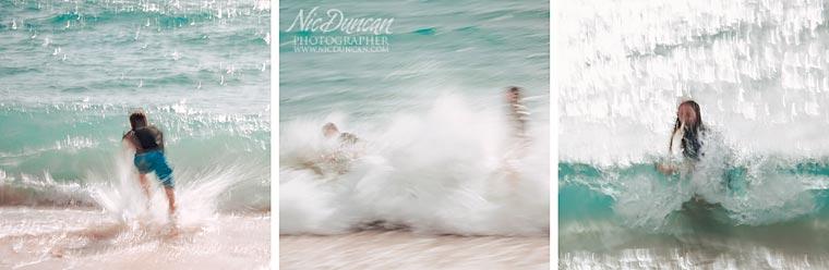 Warroora-Nic-Duncan-028