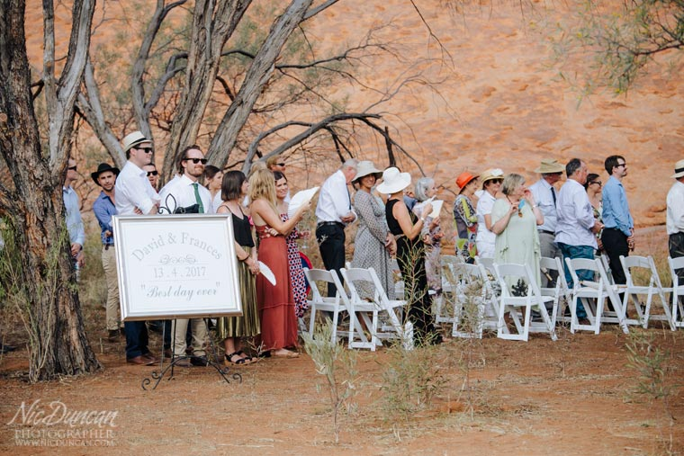 wooleen-outback-wedding-049.jpg