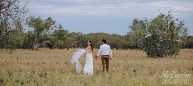 wooleen-outback-wedding-071.jpg