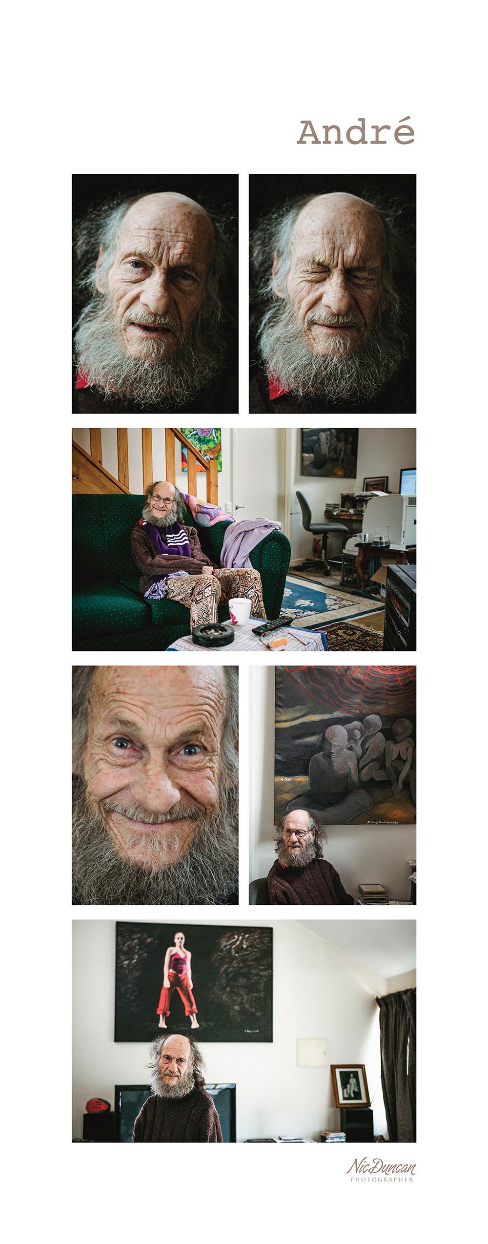 Denmark-Portraits-19.jpg