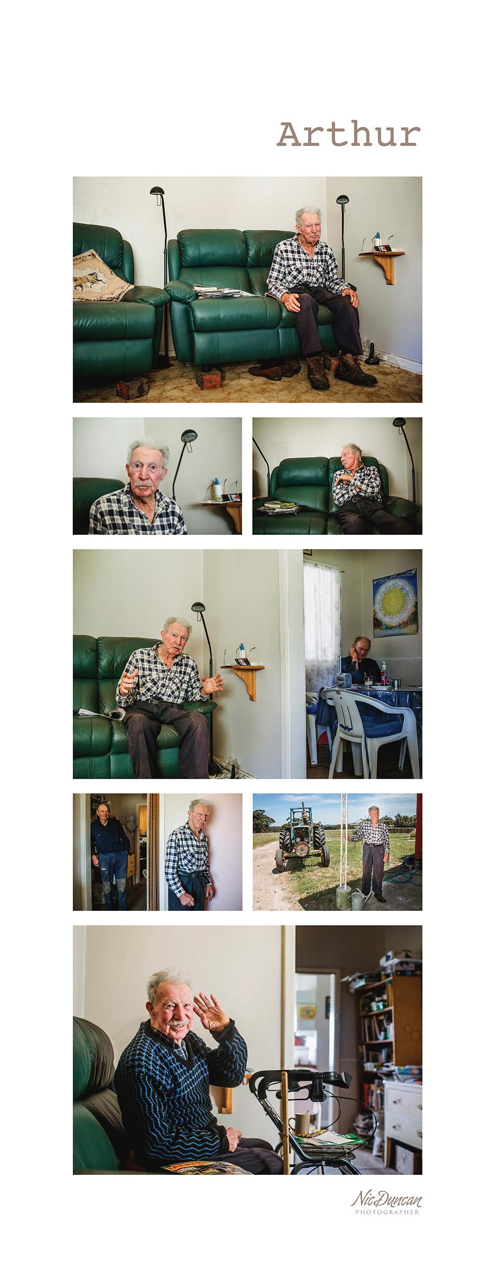 Denmark-Portraits-18.jpg