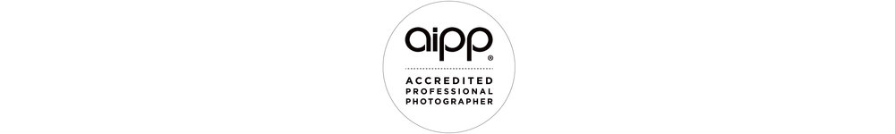 AIPP Award winning Denmark Photographer