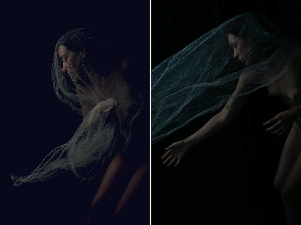 Nic-Duncan-Kate-Gillett-portraits-01.jpg