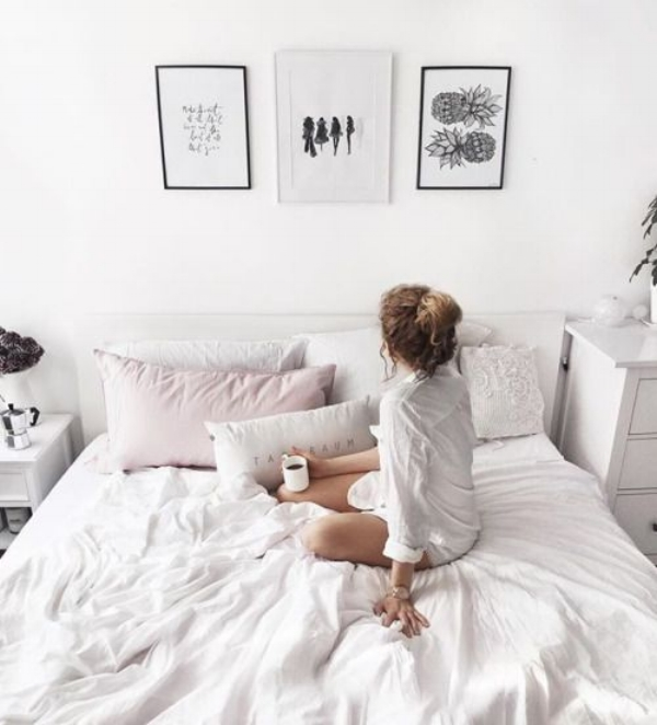 chillin in bed white pic - Copy.jpg