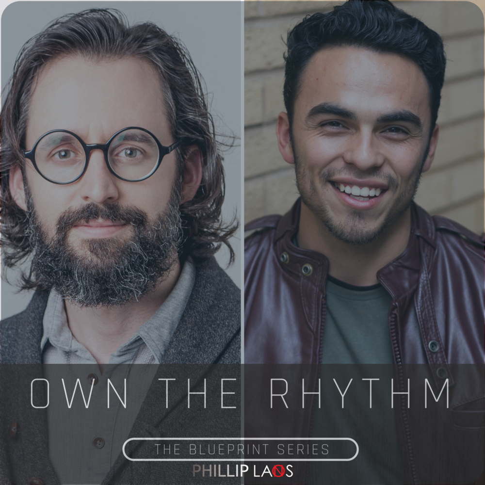 -   New Podcast: The Blueprint SeriesDavid Kadavy a top 20 Amazon.com author stopped by to help fellow content creators get started, click here to listen to the episode
