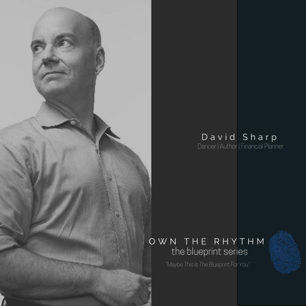 OTR - Guest - David Sharp.png