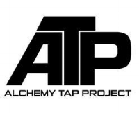 Alchemy Tap Project
