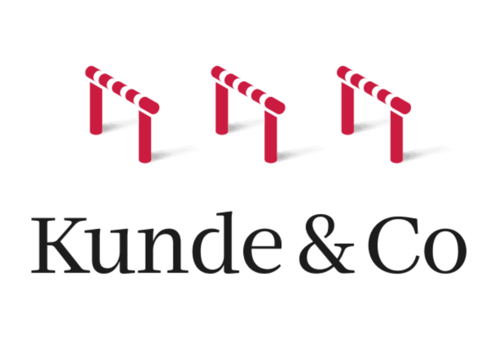 Logo Kunde & Co.png