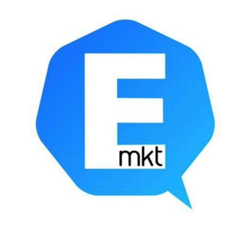 Logo E Mkt.png