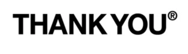 Logo Thank You.png