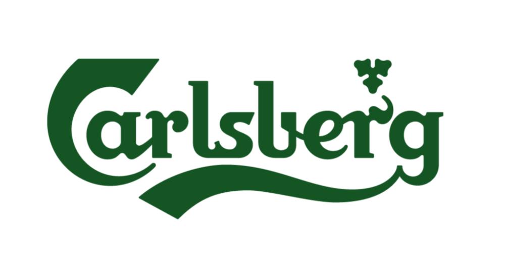 Logo Carlsberg.png
