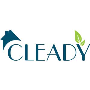 Logo Cleady.png