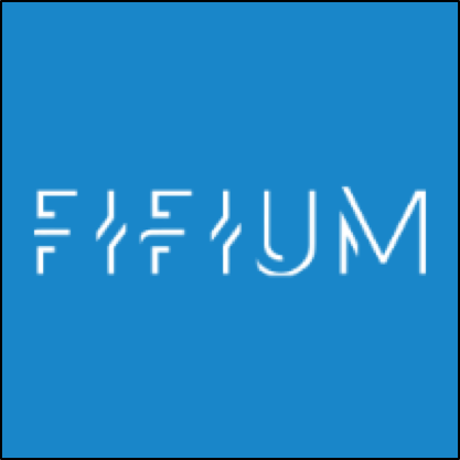 In a world where digital solutions are critical to our lifes, Mobile App Development Company  Fifium  helps companies achieving their strategic aims through their app development services.