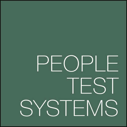 Renowned for their expertise in training human resource departments to find the best person for any position,  People Test Systems  is now offering you the chance to get to know more about the complex processes within Human Resources.