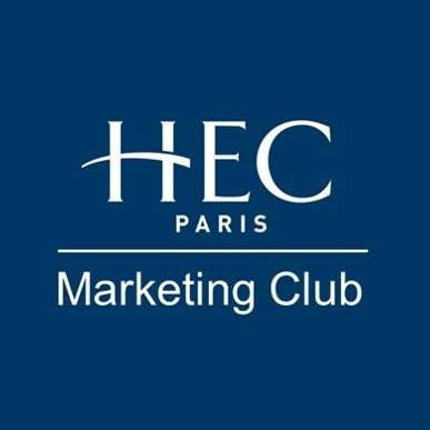 HEC Paris Marketing Club.jpg