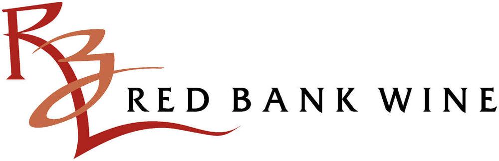 RedBank_logo.jpg