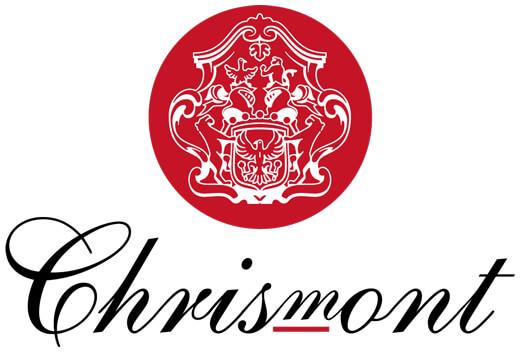 chrismont.jpg