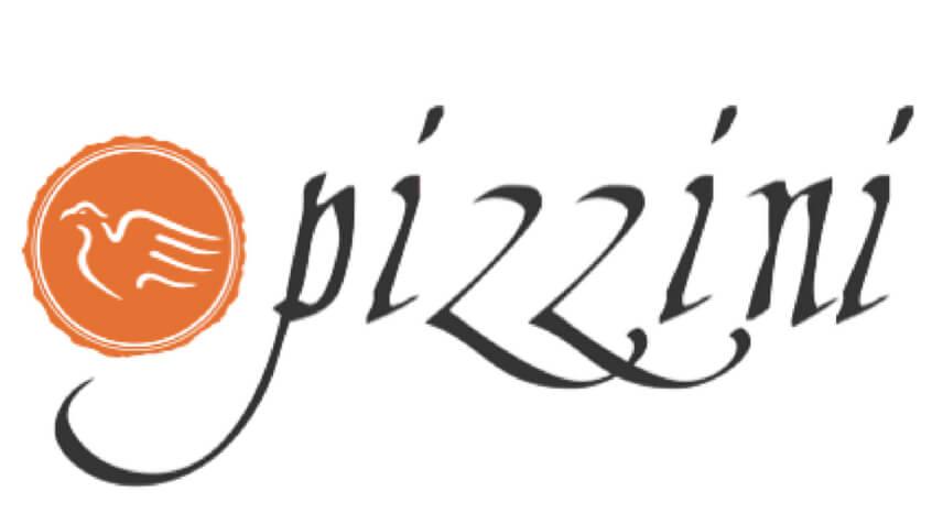 Pizzini.jpg