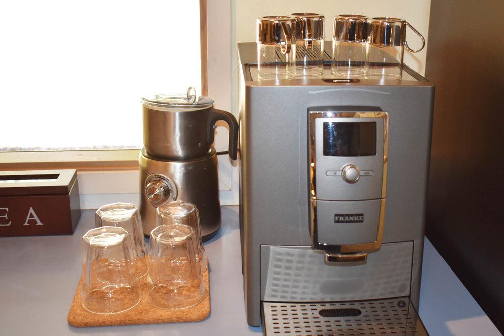 CM_Coffee.jpg